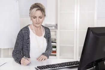 Choisir votre expert-comptable
